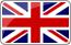 Contact Joomla Design London UK